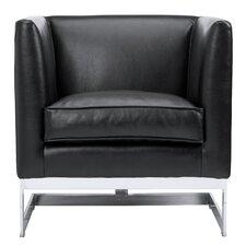 Club Soho Arm Chair