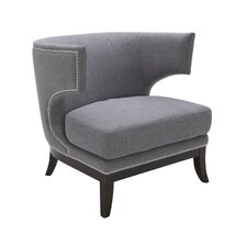5West Napoli Arm Chair