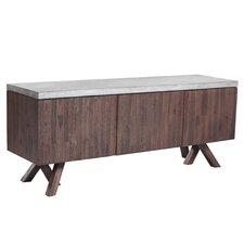 MIXT Warwick Sideboard