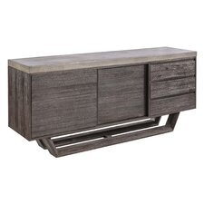 MIXT Langley Sideboard