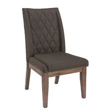 MIXT Maxwell Side Chair (Set of 2)
