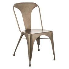 Flynn Side Chair (Set of 2)