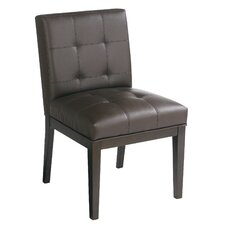 Felicia Parsons Chair (Set of 2)