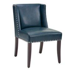 Club Marlin Side Chair (Set of 2)