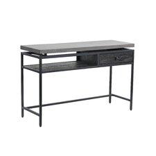 Sunpan Modern Sofa Amp Console Tables Allmodern