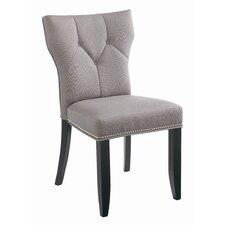 Bernard Parsons Dining Chair (Set of 2)
