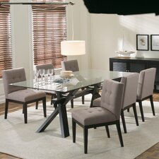 Broderick Dining Table