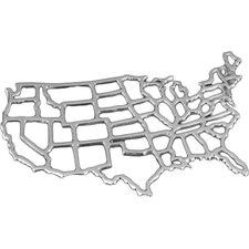 United States Trivet