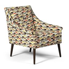 Arcadia Triad Chair