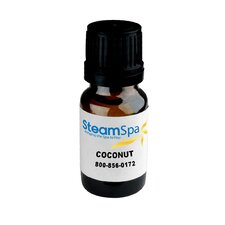 10ml Coconut Essential Oil