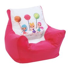 Sitzsack Lollipop