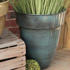 Bella Venti Pot Planter