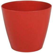 Charlevoix Round Pot Planter