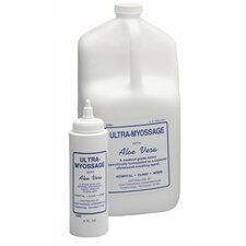 1 Gallon Ultra-Myossage Lotion