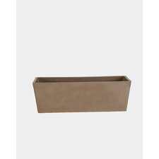 PSW Rectangular Window Box