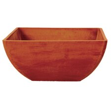PSW Square Planter Box