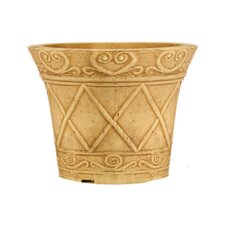 PSW Round Pot Planter (Set of 3)