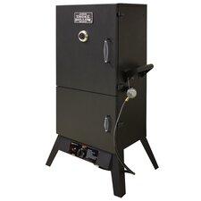 "Smoke Hollow 38"" LP Gas Smoker"