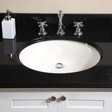 "25"", 31"", or 37"" Granite Vanity Top"