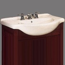 Vienna 212 Premier Bathroom Vanity Top