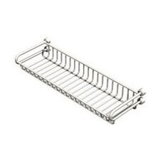 Tivoli Multi Purpose Rack