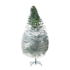 Premium Christmas Tree Poly Storage Bag