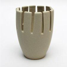 Noya Vase (Set of 2)