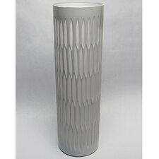 Maska Vase