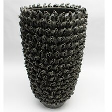 Lallo Vase