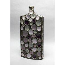Noshi Decorative Bottle