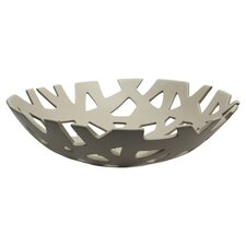 Meka Fruit Bowl