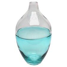 Abey Bottle Vase