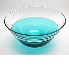 Abey Decorative Bowl