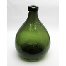 Shima Vase