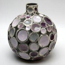Noshi Vase