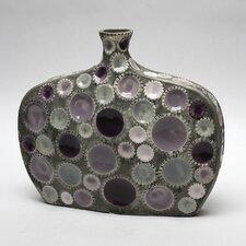 Noshi Jug Vase