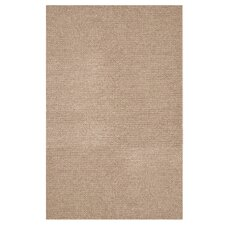 Pixley Braided Natural Area Rug
