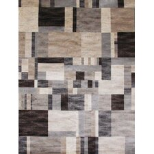 Sonoma Kelso Charcoal Area Rug