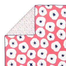 In Bloom Play Blanket