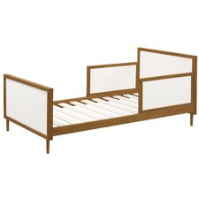 Skip Toddler Bed