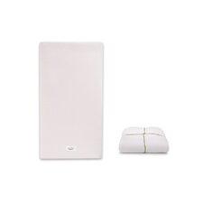 """Pure Core 5"""" Non-Toxic Crib Mattress with Smart Cover"""