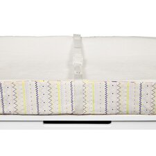 Desert Dreams Contour Changing Pad Cover