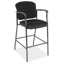 Sleek Guest Chair