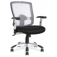 Artesa Series Mesh Task Chair