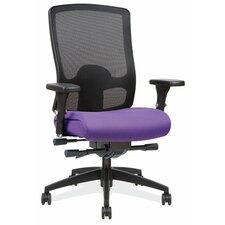 Prius Series Mesh Task Chair