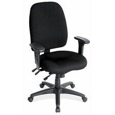 High-Back Task Chair