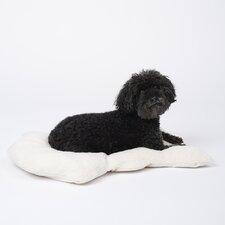 Pop Plush Lounge Mat Dog Bed