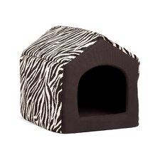 Pet Furniture 2-in-1 Dog House Sofa