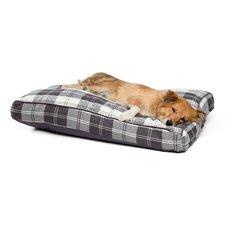 Standard Corded Dog Pillowa
