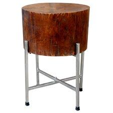 Stan Table / Stool